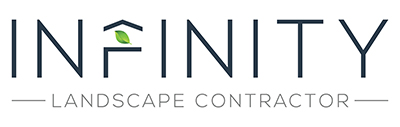Infinity Landscape Contractor